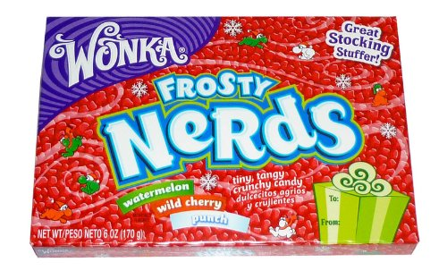 wonka-frosty-christmas-nerds-theatre-size-box-141g