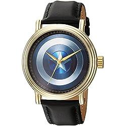 Reloj - Marvel - para - WMA000024