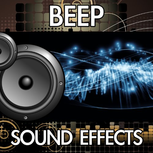 Beep Low Frequency Short (Versio...