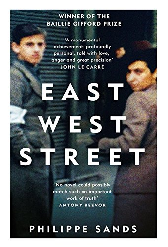 east-west-street-winner-of-the-baillie-gifford-prize-for-non-fiction