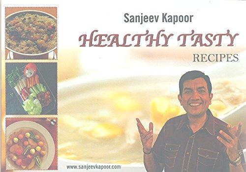 Healthy Tasty Recipes