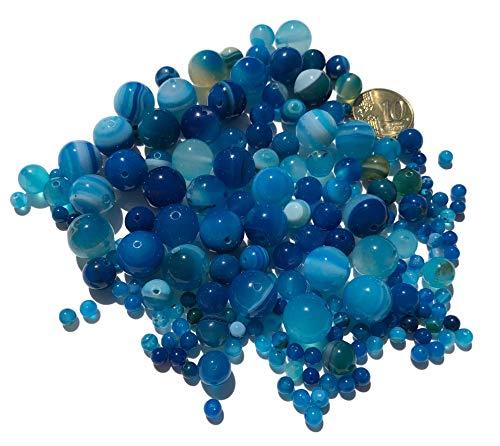 1000 Pezzi Cristallo Decorazione Piatto Diamante Gemme Decorazioni Cristalli Strass Trasparente Mescolare Fai da Te Artigianato Abbellimenti
