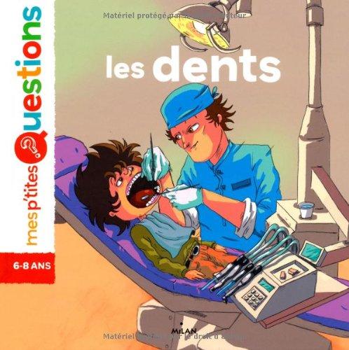 """<a href=""""/node/5518"""">Les dents</a>"""