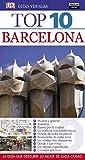 Barcelona (Guías Top 10)