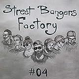 Bugatti (Big Dope P Remix)