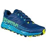 La Sportiva Lycan GTX, Zapatillas de Trail Running para Hombre