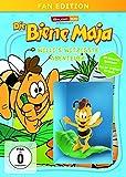 Die Biene Maja - Willi's witzigste Abenteuer (Fan Edition + Sammelfigur)