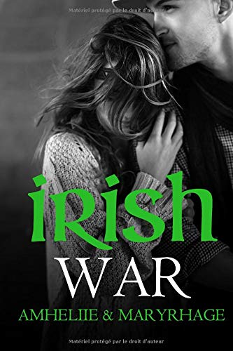 Irish War