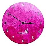 Hoopoe Decor Pink Holi Colour Theme Tren...