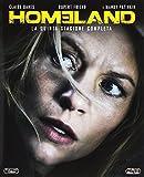 Homeland Stg.5 (Box 3 Br)