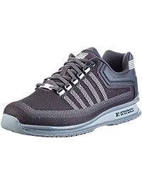 K-Swiss Herren Rinzler Trainer Sneakers