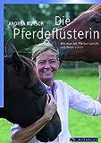 ISBN 3861276208