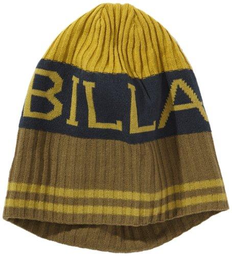 Billabong Berretto uomo Estate cappello, Verde (surplus), Taglia unica