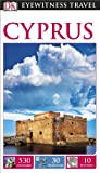 DK Eyewitness Travel Guide: Cyprus (Eyewitness Travel Guides)