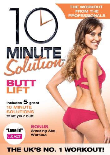 10-minute-solution-butt-lift-dvd