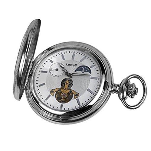 montre-de-poche-homme-allen-po8104-lowell