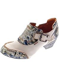TMA , Chaussures basses fermées  femme