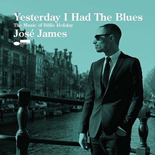 Yesterday I Had The Blues - Th...
