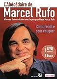 L'Abécédaire de Marcel Rufo (2DVD)