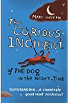 https://libros.plus/the-curious-incident-of-the-dog-in-the-night-time/