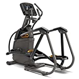 Matrix Fitness A30 Ascent Trainer mit Xer Konsole