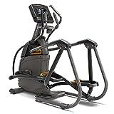 Matrix Fitness A30Ascent Trainer mit Xer Konsole