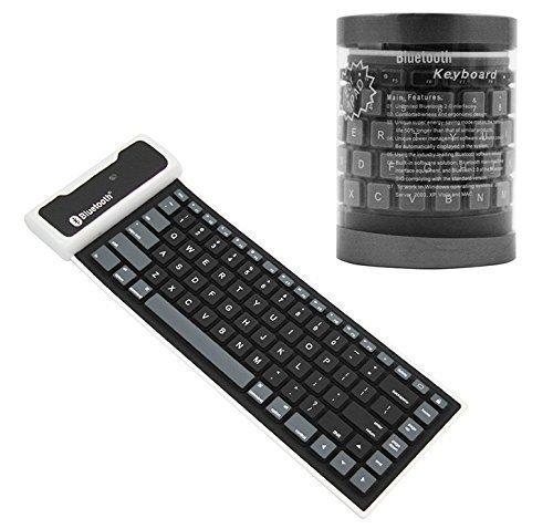 eximtrade-portable-pliable-sans-fil-bluetooth-clavier-silicone-impermeable-pour-apple-ipad-1-2-3-4-m