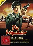 Der Liquidator