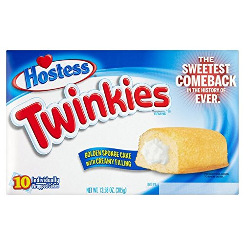 hostess-twinkies-golden-sponge-cake-with-creamy-filling-10-x-385g