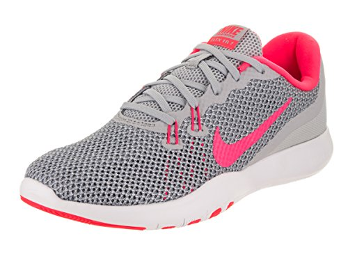 Nike Women's Flex Trainer 7 Fitness Shoes