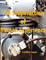 Evaluates the role of technology in human civilization, and how we can refine our wisdom and discernment to manage technology's impact and importance.Approx. 7,800 words.