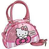 Hello Kitty - 45660 - Sac à Main - Boowling