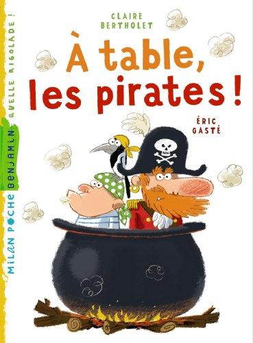 """<a href=""""/node/777"""">À table, les pirates !</a>"""