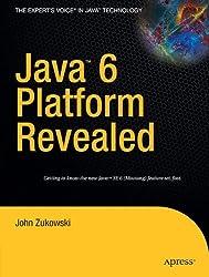 Java 6 Revealed