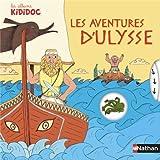 "Afficher ""Les aventures d'Ulysse"""