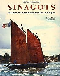 Sinagots : Histoire d'une communauté maritime en Bretagne