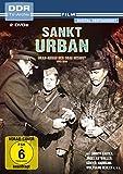 Sankt Urban (DDR TV-Archiv) [2 DVDs]