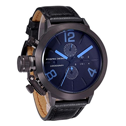 stylish-luxury-sport-utility-larger-dial-mens-watch