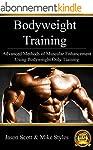 Bodyweight Training: Advanced Methods...