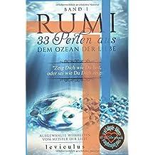 Suchergebnis Auf Amazonde Für Dschalal Ad Din Rumi Bücher