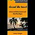 Ab auf die Insel: Leben und leben lassen auf Koh Pha Ngan