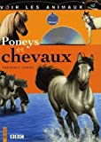 """Afficher """"Poneys et chevaux"""""""