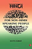Hindi for Non-Hindi Speaking People