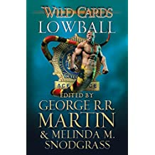 Wild Cards: Lowball (Wild Cards 22)