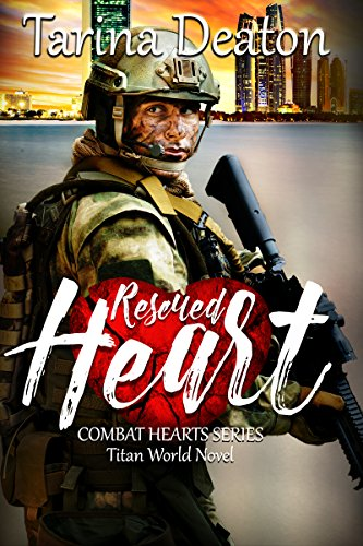 rescued-heart-titan-world