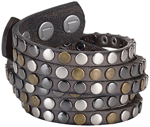 liebeskind-berlin-damen-armband-lkb206-einfarbig-gr-one-size-grau-light-grey-0043