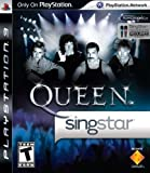 SingStar Queen [import allemand]