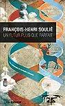 Un futur plus que parfait, tome 2 par Soulié