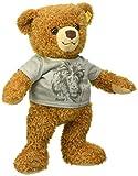 Steiff 109980 - Teddybär Carlo 30 cm, beige