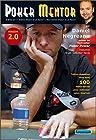 Poker mentor - 100 idées-force pour bétonner votre Hold'em - Version 2.0